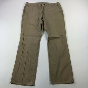 Bonobos Pants - Bonobos Straight Fit Chino Pants